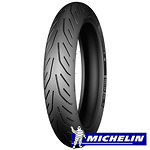Michelin-Pilot-Power-3-12070ZR17-MC-58W-TL-ette