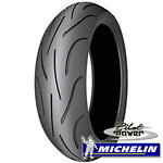 Michelin-Pilot-Power-19050ZR17-MC-73W-TL-tagumine