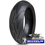 Michelin-Pilot-Power-2CT-19050ZR17-MC-73W-TL-taha