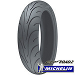 Michelin-Pilot-Road-2-19050ZR17-MC-73W-TL-taha