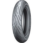Michelin-Commander-II-13090B16-MC-73H-TLTT-ette
