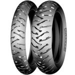 Michelin-Anakee-3-9090-21-MC-54S-TL-esimene