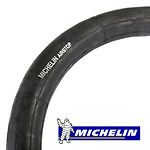 Michelin-offroad-siserehv-100100-18-13080-18-TR4