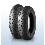 Michelin-City-Grip-12070-12-MC-51P-TL-ette