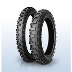 Michelin-Starcross-MH3-60100-14-MC-30M-TT-ette