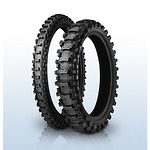 Michelin-Starcross-MS3-60100-14-MC-30M-TT-ette