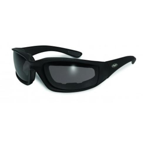 ea0f80f3b4e Global Vision Kickback sõiduprillid tumedad klaasid | Motonet OÜ
