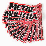 Metal-Mulisha-Deegan-3-kleebis-must