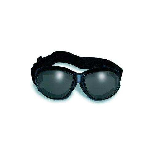 2afdc4ad2ee 38-35239 | Global Vision Eliminator 24 sõiduprillid fotokroomsed klaasid