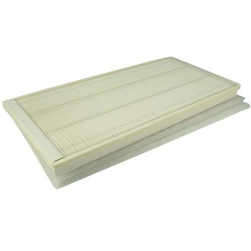 9e17e40c1a5 Ventilatsiooni filter Ilto 270 | Motonet OÜ