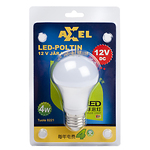LED-lamp-4-W-E27-3000-k-12-V-alalisvool