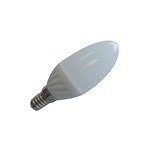 LED-lamp-E14-3500k-12-V-alalisvool
