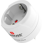 Skross-reisiadapter-Europpa---USA