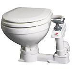Johnson-pump-AquaT-vesi-wc