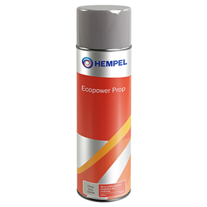 38-6718 | Hempel Ecopower Prop hall 0,5 l