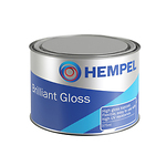 Hempel-Brilliant-Gloss-pure-white-pinnavarv-0375-l