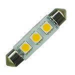 LED-pulkpirn-3-SMD-Led-10-30-V-07-W-3000-K-SV-85