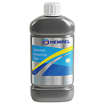 Hempel-Gelcoat-Cleaning-Gel-05-l