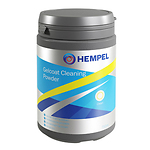 Hempel-Gelcoat-Cleaning-Powder-075-kg