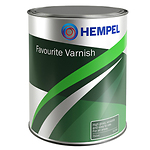 Hempel-Favourite-Varnish-075-l