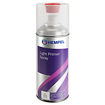 Hempel-Light-Primer-spray-off-white-031-l