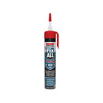 Soudal-fix-all-press-pack-290-ml