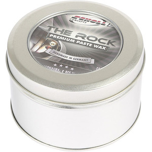 38-9474 | Scholl Concepts THE ROCK Premium Carnauba Wax 200 ml