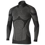 Alpinestars-Winter-Tech-alussark-must