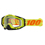 100-Racecraft-soiduprillid-labipaistev-klaas-Attack-Yellow