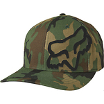 Fox-FLEX-45-Flexfit-nokats-camo