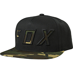 Fox-Possed-snapback-nokamuts-must