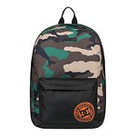 DC-Shoes-seljakott-BACKSTACK-CB-camo