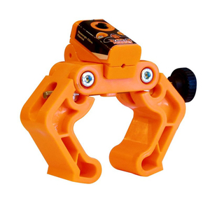 40-08263 | Tru-Tension Laser Monkey