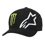 Alpinestars-Monster-Corporate-flexfit-nokamuts-must-SM