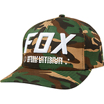 Fox-Triple-Treat-Flexfit-nokamuts-camo