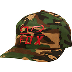 Fox-Furnace-Flexfit-nokamuts-camo