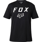 Fox-Legacy-Moth-T-sark-must-S