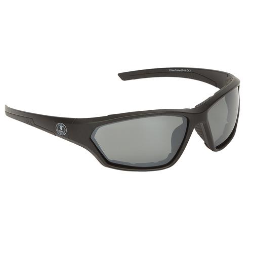 aa2a9429669 Global Vision Parkland sõiduprillid peegelklaas | Motonet OÜ