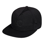 DC-Shoes-Floored-snapback-nokkmuts-must