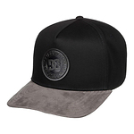 DC-Shoes-Racks-snapback-nokkmuts-must