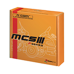 N-Com-MCS-III-R-Honda-Goldwing