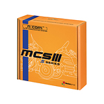 N-Com-MCS-III-S-Honda-Goldwing