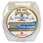 Trabucco-T-Force-Competition-Pro-taliongenoor-50-m