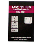 Easy-Fishing-Siiakonks-tamiiliga-10-tk