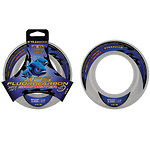 Trabucco-T-Force-XPS-100-Fluorocarbon-tamiil-50-m