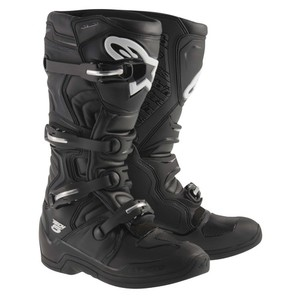 40-13939 | Alpinestars Tech 5 krossisaapad must