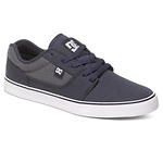 DC-Shoes-Tonik-TX-kengat-sininehall