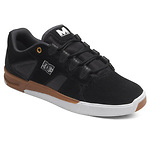 DC-Shoes-Maddo-kengat-musthall