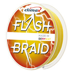 Climax-Flash-Braid-kiudnoor-100-m