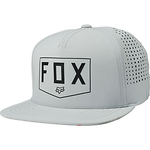 Fox-Shielded-Snapback-nokamuts-hallmust